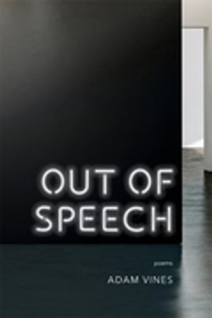 Out of Speech