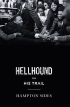 Hellhound on his Trail Cover Image