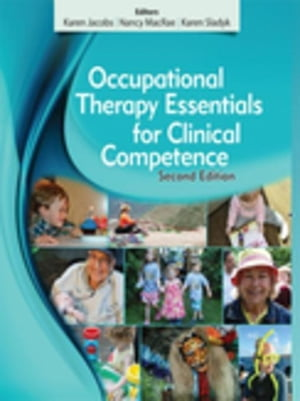 rheumatology practice in occupational therapy goodacre lynne mcarthur margaret