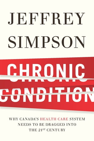 Chronic Condition