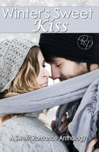 Winter's Sweet Kiss Cover Image