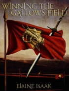 Winning the Gallows Field Cover Image