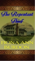online magazine -  The Repentant Thief