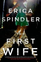 The First Wife Cover Image