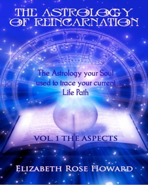 The Astrology of Reincarnation: part II The Aspects