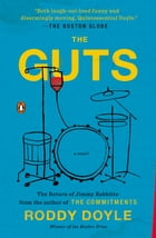 The Guts Cover Image