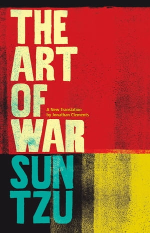The Art of War A New Translation