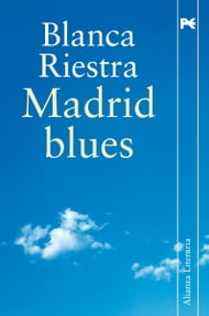 Madrid blues
