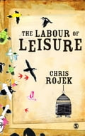 online magazine -  The Labour of Leisure