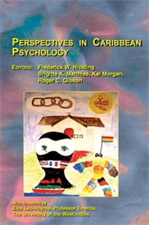 Perspectives in Caribbean Psychology
