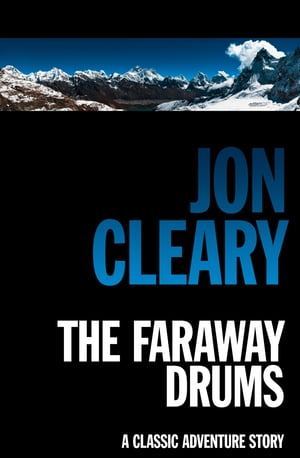 The Faraway Drums