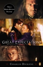 Great Expectations (Movie Tie-In) Cover Image