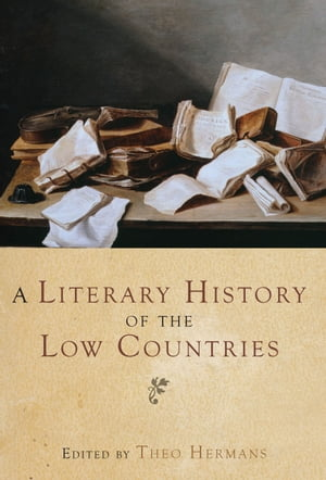 Literary History of the Low Countries