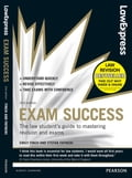online magazine -  Law Express: Exam Success (Revision Guide)