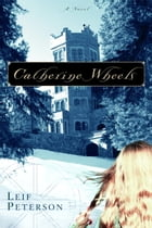 Catherine Wheels Cover Image