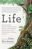 Life Cover Image