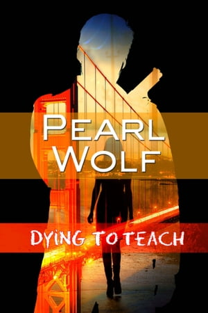 DYING TO TEACH