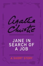 Jane in Search of a Job Cover Image