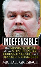 Indefensible Cover Image