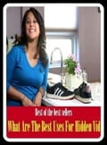Romance: Best of the best sellers What Are The Best Uses For Hidden Vid 91366e6f-60de-4c23-b0f9-b0adb854db04