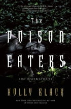 The Poison Eaters Cover Image