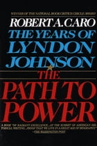 The Path to Power Cover Image