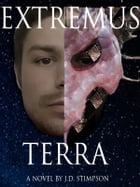 Extremus Terra Cover Image