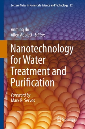 Nanotechnology for Water Treatment and Purification
