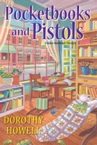 Pocketbooks and Pistols Cover Image