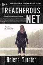 The Treacherous Net Cover Image
