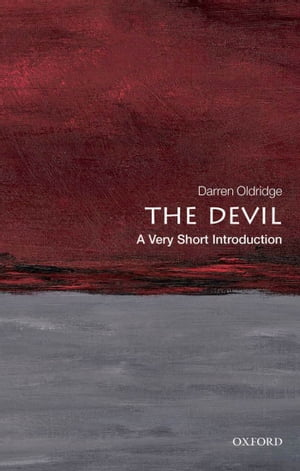 The Devil: A Very Short Introduction