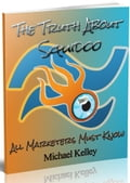 online magazine -  The Truth About Squidoo