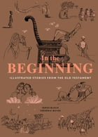 In the Beginning Cover Image