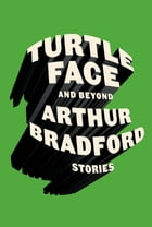 Turtleface and Beyond Cover Image