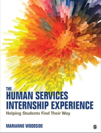 The Human Services Internship Experience