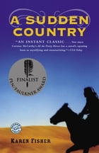 A Sudden Country Cover Image