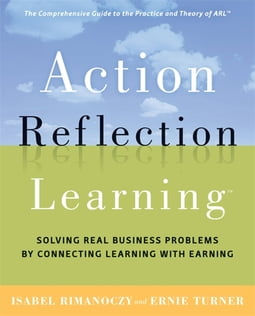 Action Reflection Learning