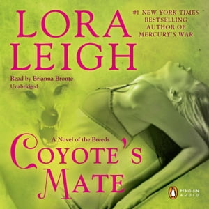 Coyote's Mate