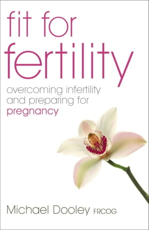 Fit For Fertility