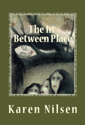 The In-Between Place (Book Three of the Phoenix Realm)