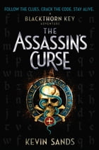 The Assassin's Curse Cover Image
