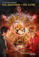 The Accelerati Trilogy, Book Three: Hawking''s Hallway Cover Image