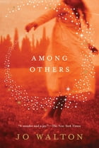 Among Others Cover Image