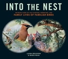 Into the Nest Cover Image