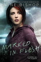 Marked In Flesh Cover Image