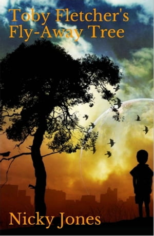 Toby Fletcher's Fly-Away Tree The Song-Shell Truths