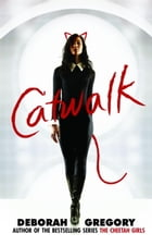 Catwalk Cover Image