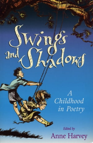 Swings And Shadows