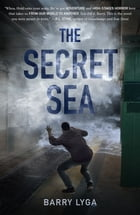 The Secret Sea Cover Image