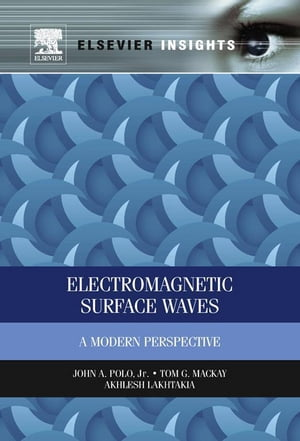 Electromagnetic Surface Waves A Modern Perspective